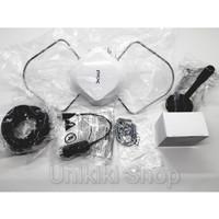 Antena TV LED PX HDA-5600 Digital Outdoor/ Antena TV Indoor STB DVB-T2