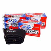 BAN DALAM MOTOR RCA RING 17 200-225-250-275-300 REVO ABSOLUTE REVO 110