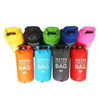 drybag 10L dry bag waterproof tas anti air camping outbond rafting out