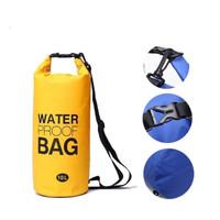 drybag 5L dry bag waterproof tas anti air camping outbond rafting outd