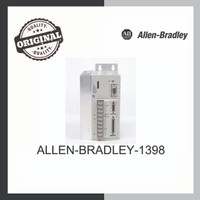 ALLEN-BRADLEY-1398