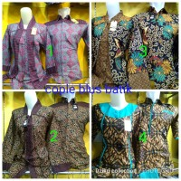 copel blus batik 4