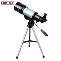 Teropong Bintang Space Astronomical Telescope 300/70mm