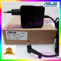 Charger casan laptop Asus X453 X453m X453ma X453s X453sa 1.75A ORI