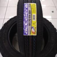 Accelera Eco Plus 185/70 R14 Ban mobil 185/70R14 ( BONUS PENTIL )