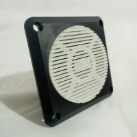 Tweeter Audax ax 61 c original - Speaker inap walet