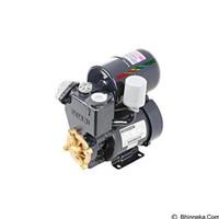 Pompa Air - Pompa Air SHIMIZU PS135BIT Automatis 125 Watt