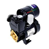 Pompa Air - Pompa Air Automatis - Pompa SHIMIZU PS230BIT - 200 Watt