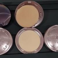 Beam powder ( bedak ) ETUDE
