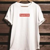 Pilihan Anda Kaos T-Shirt Supreme Lv Ori Yang Terbaik