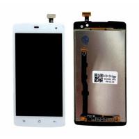 LCD OPPO R2001 (YOYO)