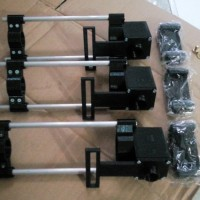 Mounting Kamera Samping Side Teleskop Telescope Hunting Berburu