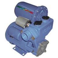 Pompa Air - Pompa Air Sumur Dangkal UCHIDA MP219 Automatis