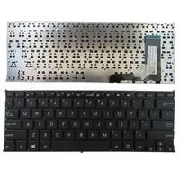 Keyboard Laptop Asus E203 E203NAH E202 TP203 TP203NAH