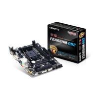 Sale! Gigabyte Ga-F2A68Hm-Ds2 Ye Computer Terbaru