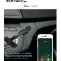 4connect Bluetooth Wireless Audio