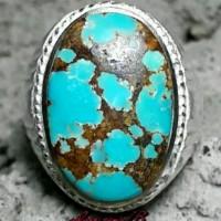 batu pirus persia keren