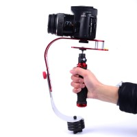 Alat Bantu Ambil Gambar Dan Penyeimbang Camera DLSR GOPro Xiomi dll