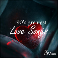 love song 90's - the greatest - free lossless flac - audiophile music
