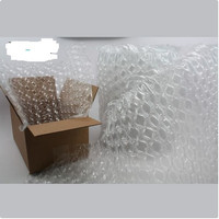 Tambahan Packing Bubble Wrap