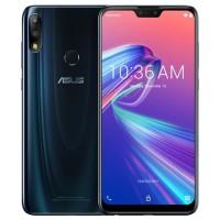 Azus Zenfone Max Pro (M2) ZB631KL 6/64 - Midnight Blue
