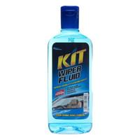 Kit wiper fluid utk pembersih kaca 300 ml -07225