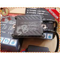 Ballast HID Autovision Tuner Satuan