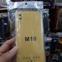 anticrack slimmatte samsung a20s iphone 6 redmi 8a note 8 oppo a5 2020