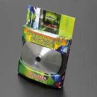 Pulley Face Kipas Rumah Roller GRONDEMENT SUZUKI ADDRESS V100