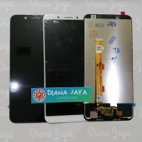 Lcd + Touchscreen Oppo A83 CPH1729