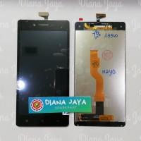 Lcd + Touchscreen Oppo A33W Neo 7