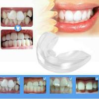 Perapi gigi karet bahel perapat gigi renggang ginsul top kualitas