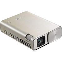 Asus Projector E1Z Ready ASUS ZenBeam Go E1Z Portable LED Projector
