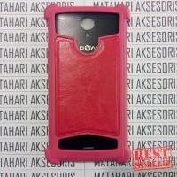 [ GARANSI ] Anti Crack Advan S5E 4GS Soft Case Anti Crack Kompatibel M