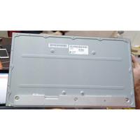 LCD PC 21 LM215WF9 SSA1 LM215WF9 SSA2 MV215FHM-N40