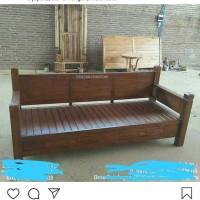 bale-bale minimalis block dan meja tv custom