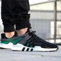 Sepatu Adidas EQT Support Adv Sub Green Premium Original / Sneakers