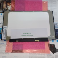 LCD LED LAPTOP ASUS VIVOBOOK S14 A411U SMALL SIZE