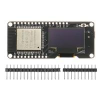 Ori Wemos ESP32 OLED Module For Arduino ESP32 OLED WiFi Modules