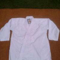 Dijual Baju Karate Kumite Hokido Standard Tbk