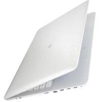 Laptop ASUS Vivobook Max X441NA