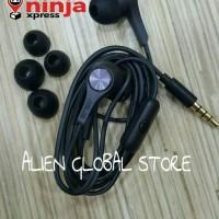 Headset Handsfree Earphone ASUS ZENFONE 2 4 5 6 FADFONE ORIGINAL