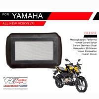 Filter Udara Yamaha New Vixion (Fast Bikes Tuning)