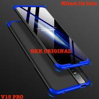 Full Armor Vivo V15 pro Gkk Original Case