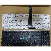 Keyboard Asus X550ik X550iu X550jx X550v X550vx X552 X552e X552ea