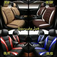Jual Sarung Jok Mobil Apv Gx Apv Arena Apv Luxury Bahan Ferari Myo