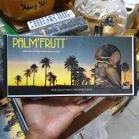 Kurma Palm Fruit / Tunisia Kering 500gr