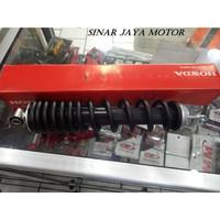 Shockbreaker Shock Belakang Honda Beat FI (52400-K25-901) ASLI HONDA
