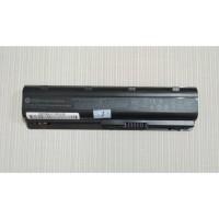 Baterai Laptop HP Pavilion G4 G6 CQ56 CQ62 G32 CQ72 HP1000 DM4 G42 G62