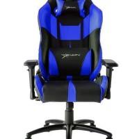 Ewin Kursi Gaming, Gaming Chair, Bangku Gaming, Kursi Game NEW Series